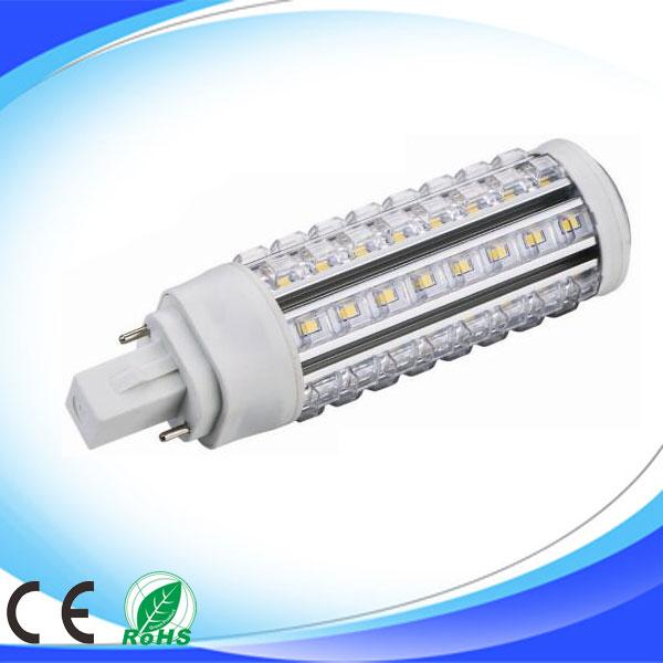 15w corn light
