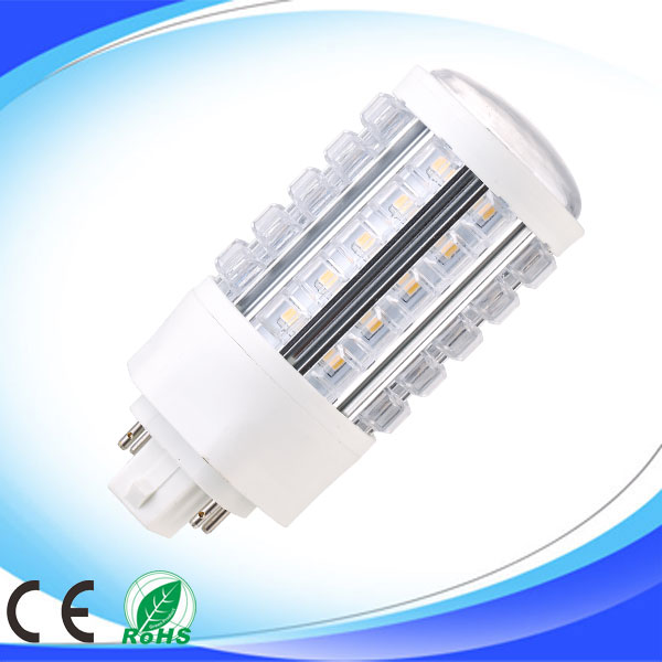 G24-5wCORN-LIGHT