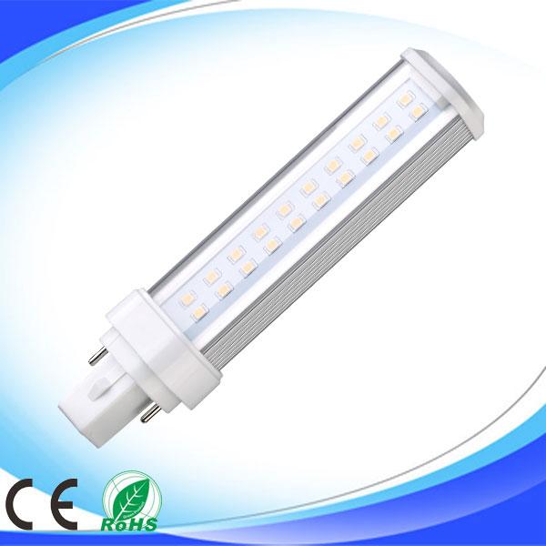 G24-9PL-LIGHT