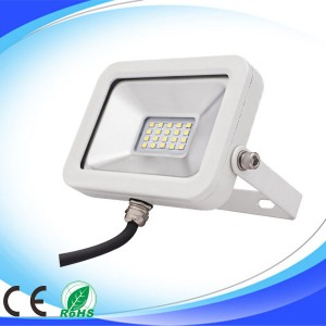 apid-flood-light-10