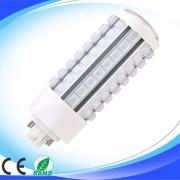 corn-light-11-2