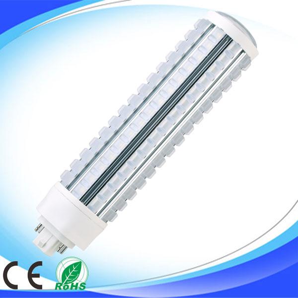 corn-light-30w