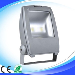 100w-b-floodlight