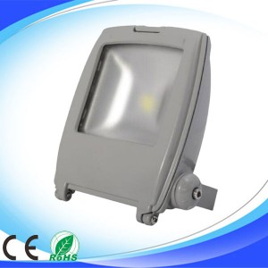 10w-b-floodlight
