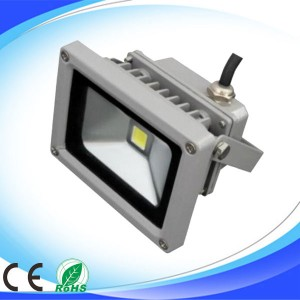10W-FLOOD-LIGHT-A