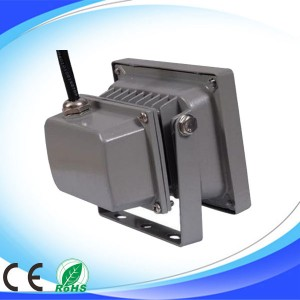 10W-FLOODLIGHT-BACK