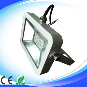 20w-floodlight-1