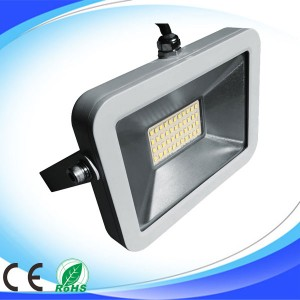 20w-floodlight-2