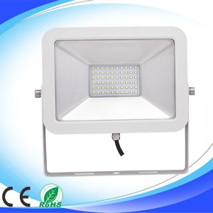 30w-flood-light-1