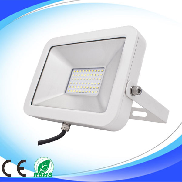 30w-floodlight-1