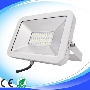 50w-floodlight