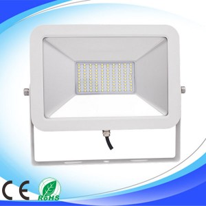 50w-floodlight-4