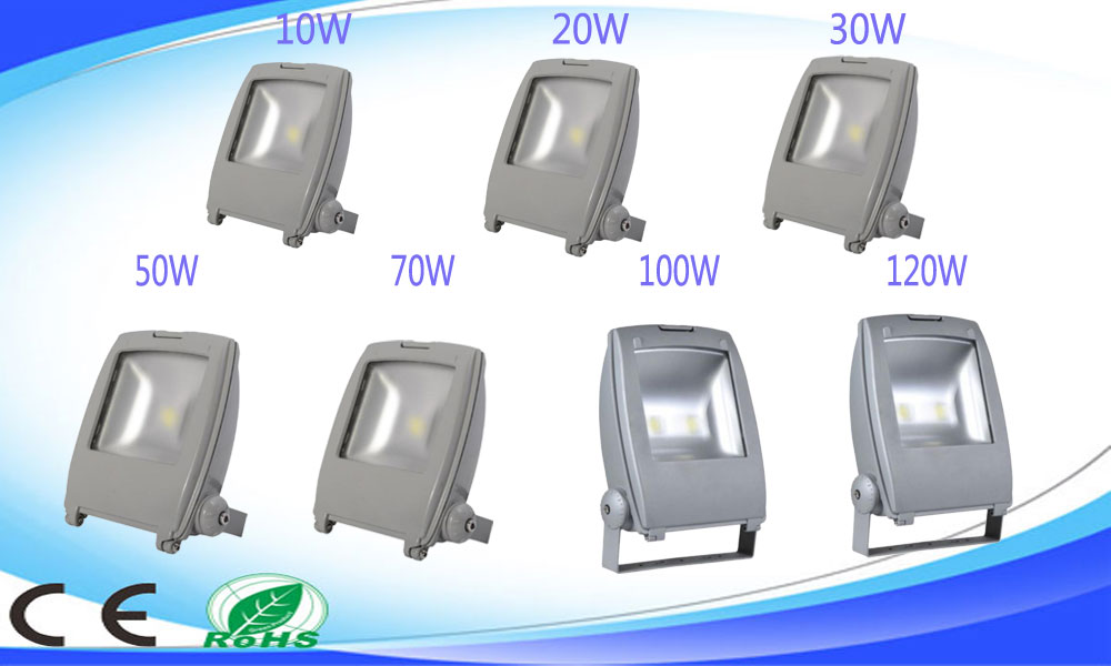 all-b-floodlights