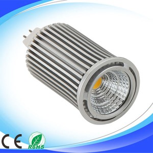 9w-led-spotlight