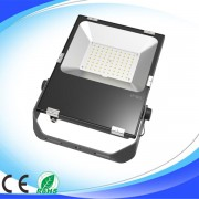 80W led SMD flood light