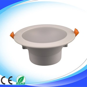 18W SMD led downlights