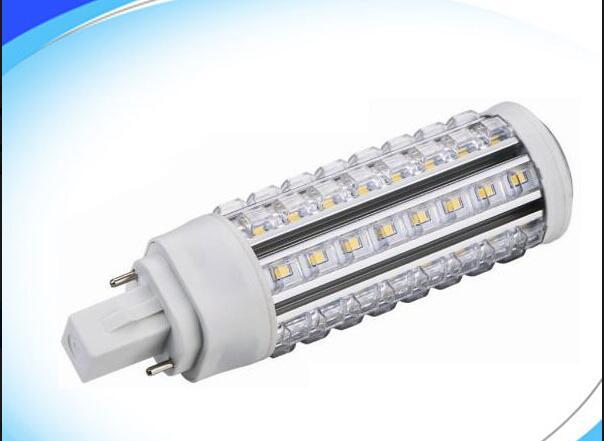 G24 led corn bulb 15W