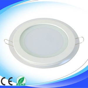 led downlighs