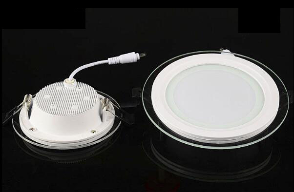 24w led ceiling downlight