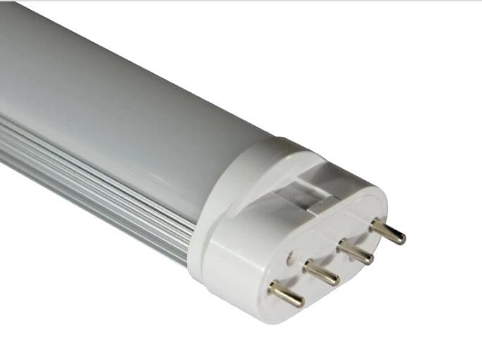 led 2G11 tube light