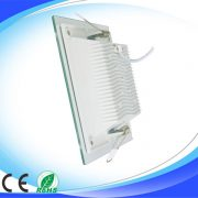 square led downlight