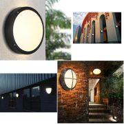application for led ceiling light