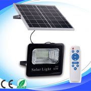 25w led solar light-3