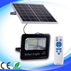 Solar Flood Lights Uk Ycled China
