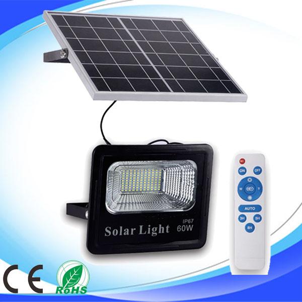25w led solar light-3