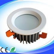 240v led downlights 1
