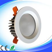 led downlight bulb