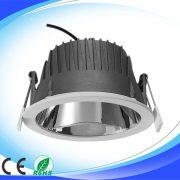 led downlights 6w