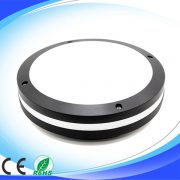 300MM led ceiling light