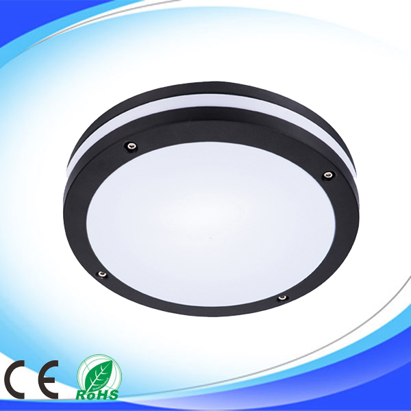300MM led ceiling light 3