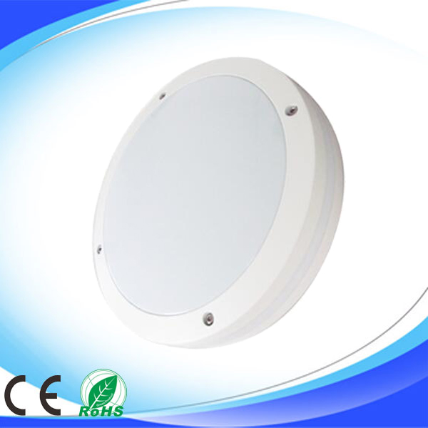 300MM led ceiling light 5