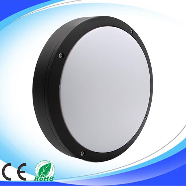 sensor 275mm led ceiling light 1
