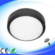 sensor 275mm led ceiling light 2
