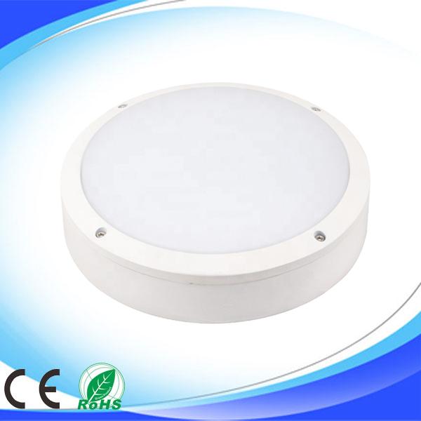sensor 275mm led ceiling light