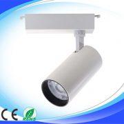 微信图片_20200716113434